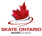 Skate Ontario powered by Uplifter